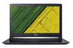 Acer Aspire 5 A515-51G-75J8 photo 1