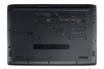 Acer Aspire 5 A515-51G-75J8 photo 4