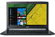 Acer Aspire 5 A517-51-379L