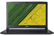 Acer ASPIRE 5 A517-51G-39NJ