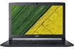 Acer Aspire 5 A517-51G-586N photo 1