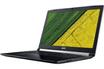 Acer Aspire 5 A517-51G-586N photo 2
