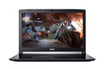Acer Aspire A717-71G-54ZH photo 3
