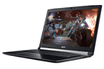 Acer Aspire A717-71G-54ZH photo 4