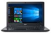 Acer Aspire E5-576G-33V7 photo 1