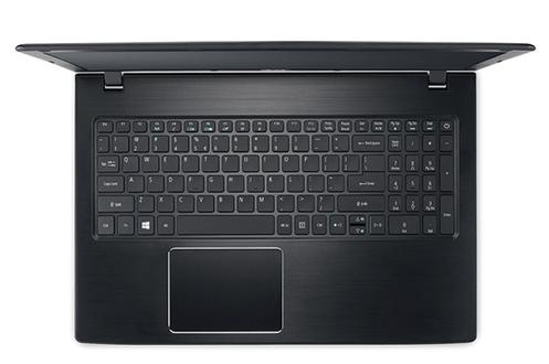 Acer Aspire E5-576G-79K8
