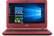 Acer ASPIRE ES1-132-C1RA