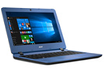 Acer ASPIRE ES1-132-C6LG photo 2