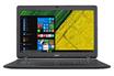 Acer Aspire ES1-732-P8JS