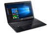 Acer ASPIRE F5-573G-57DS photo 1