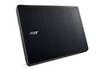 Acer ASPIRE F5-573G-57DS photo 4