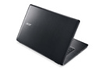 Acer ASPIRE F5-771G-501F photo 3