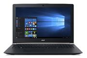 Acer ASPIRE VN7-592G-57NQ