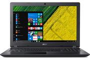 Acer Aspire A315-21-96U1