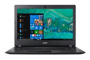 Acer Aspire A315-41-R74Z
