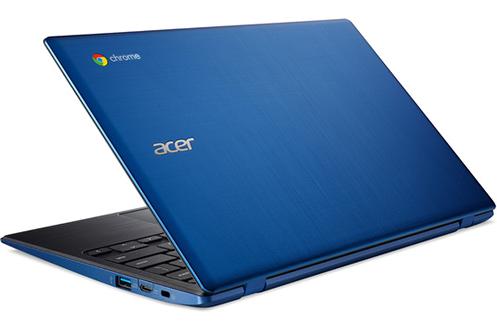 Acer CB311-8H-C412