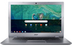 Acer ChromeBook 315-1HT-P4TG photo 1