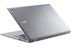 Acer ChromeBook 315-1HT-P4TG photo 5
