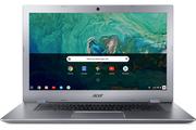 Acer ChromeBook 315-1HT-P4TG