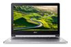 Acer CB5-312T-K62F photo 1