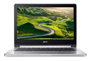 Acer CB5-312T-K62F