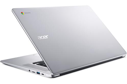 Acer CB515-1H-C7BN