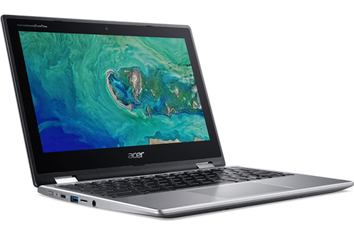Acer CP311-1H-C186