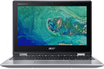 Acer CP311-1H-C186 photo 1