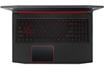 Acer Nitro AN515-42-R5QA photo 5