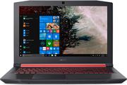 Acer Nitro AN515-42-R5QA
