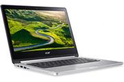 Acer Chromebook R 13 CB5-312T-K9KT