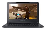 Acer Predator Triton PT715-51-78D1