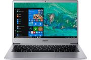 Acer ACER SWIFT 3 PRO SF313-51-50N3 CORE I5 8250U 1.6GHZ WIN 10 PRO 64 BITS 8GO RAM 256GO SSD 13.3