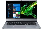 Acer Swift SF314-41-R7ZK