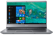 Acer Swift 3 SF314-54-P1AK