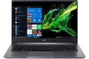 Acer Swift SF314-57-50C3