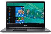 Acer Swift 3 SF315-41-R2F6