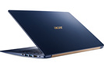 Acer Swift SF514-53T-50F7 photo 3