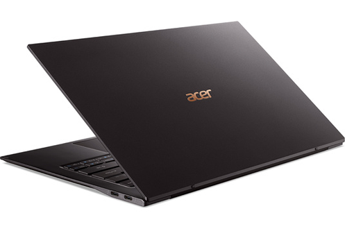 Acer Swift 7 SF714-52T 14