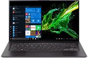 Acer Swift 7 SF714-52T 14