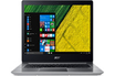Acer SWIFT SF314-52-70AR photo 1