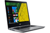 Acer SWIFT SF314-52-70AR photo 2