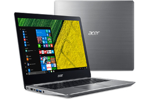 Acer SWIFT SF314-52G-55PA