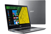 Acer SWIFT SF314-52G-55PA photo 2