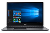 Acer Swift 3 SF315-51G-54NE photo 1