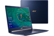Acer Swift 5 SF514-52T-80JY