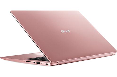 Acer Swift 1 SF114-32-P0Z5