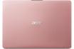 Acer Swift 1 SF114-32-P0Z5 photo 5
