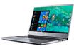Acer Swift 3 SF314-56-395Q photo 2