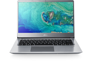 Acer Swift 3 SF314-54-31UL